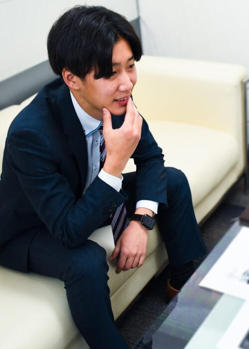 帯広支社/プロモーション